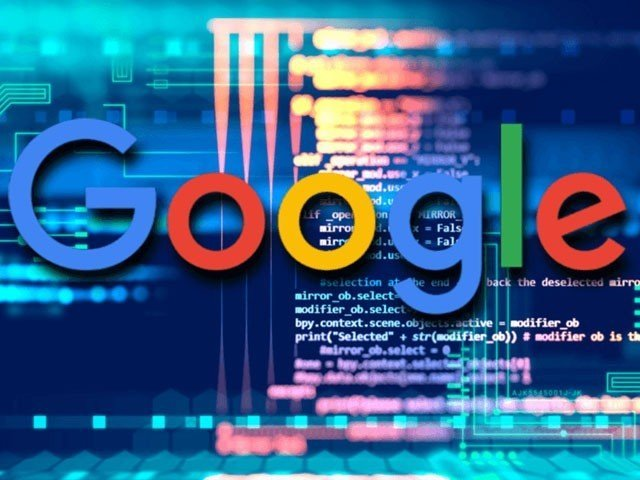 Google Working On Chipset For Chromebooks and Tablets