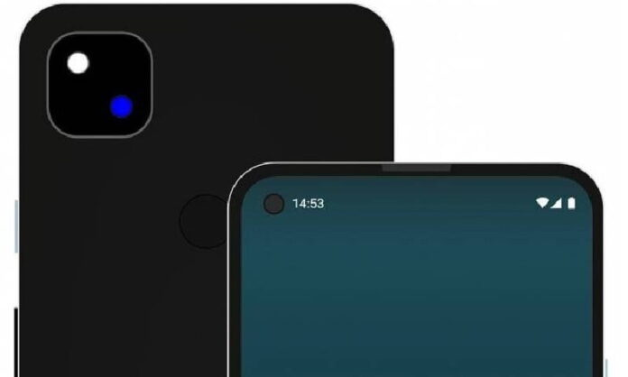 World's Safest Android Phone Nitro Phone1 Introduced