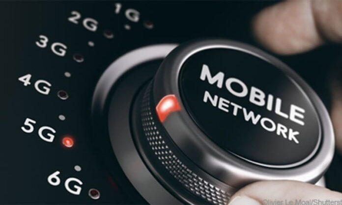 IT Ministry Intends To Bring 5G Technology By 2023