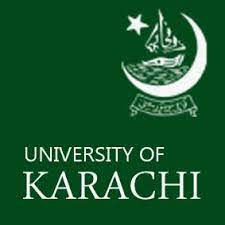 UOK BDS Professional Supply Exams 2020 Result