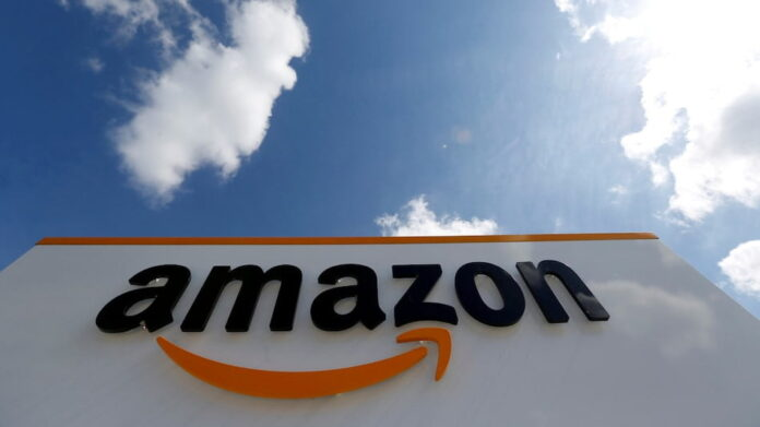 Amazon Offers A Large Number of Jobs