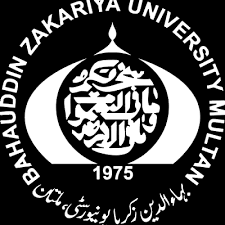 BZU Advance Dip In Clinical Psychology Admissions 2021