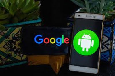 Android Security Issue Discovered By Cybersecurity Experts